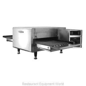 Turbochef HHC2020 STD-SP Oven, Electric, Conveyor