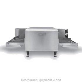 Turbochef HHC2620 VNTLSS Oven, Electric, Conveyor