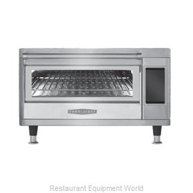 Turbochef HHS-9500-1 Convection Oven, Electric
