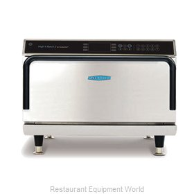 Turbochef HIGH H BATCH 2 Convection Oven, Electric