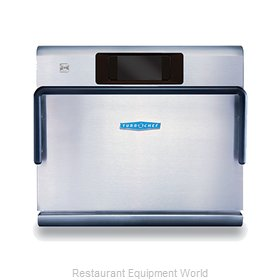 Turbochef I3-TC Microwave Convection / Impingement Oven