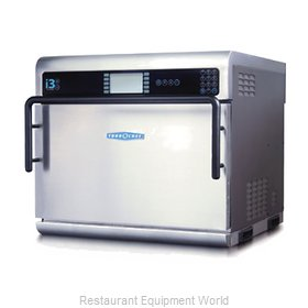 Turbochef I3 Microwave Convection / Impingement Oven