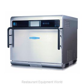 Turbochef I5 Microwave Convection / Impingement Oven