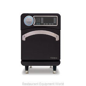 Turbochef SOTA Microwave Convection / Impingement Oven