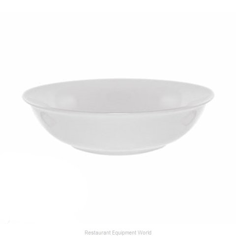 10 Strawberry Street BISTRO-6 China, Bowl, 17 - 32 oz (Magnified)