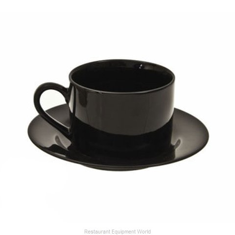 10 Strawberry Street BRB0009 Cup & Saucer Sets