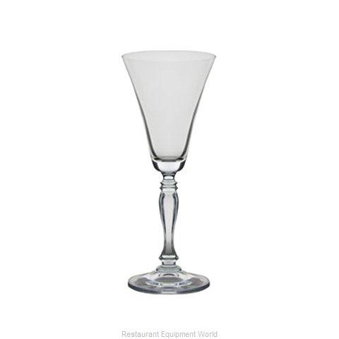 10 Strawberry Street DIAN-GBLT Glass, Goblet