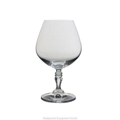 10 Strawberry Street DIAN-SNIF Glass, Brandy / Cognac