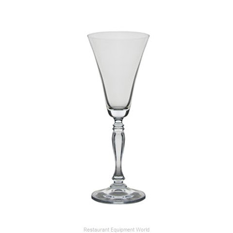 10 Strawberry Street DIAN-WW Glass, Wine