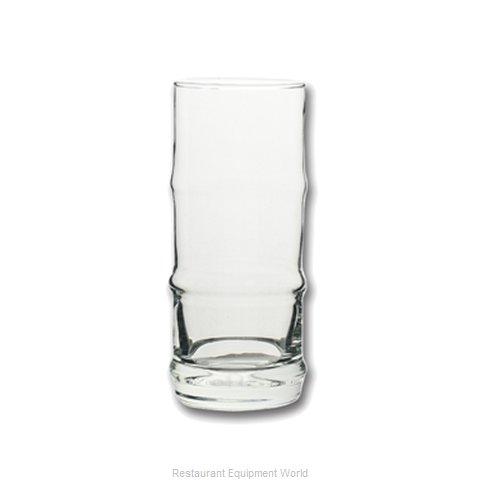 10 Strawberry Street DSSRT-BOLCNA Dessert / Sampler Glass