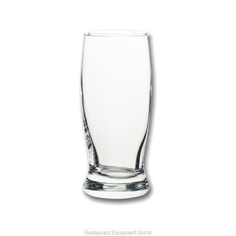 10 Strawberry Street DSSRT-BVLO Dessert / Sampler Glass