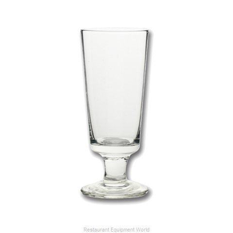 10 Strawberry Street DSSRT-VELA Dessert / Sampler Glass