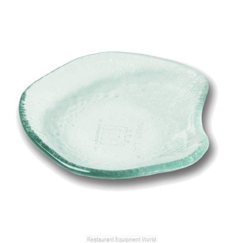 10 Strawberry Street HD909OC Serving Bowl, Glass