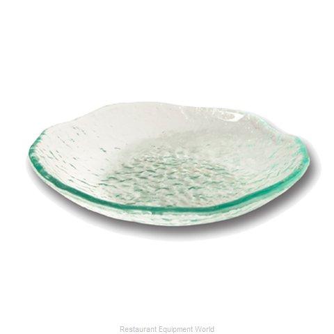 10 Strawberry Street HD911OC Serving Bowl, Glass