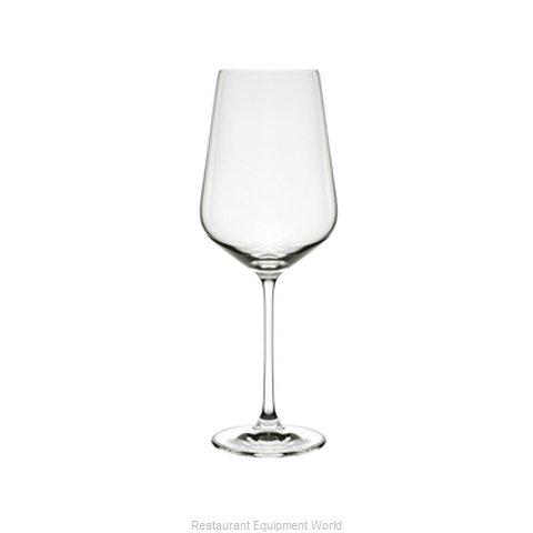 10 Strawberry Street HKH-BORDEAUX Glass, Wine