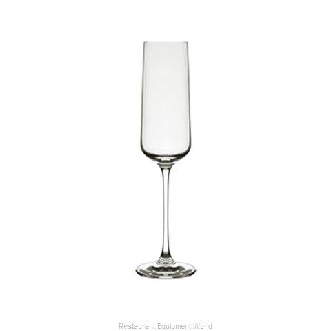 10 Strawberry Street HKH-CHAMPAGNE Glass, Champagne / Sparkling Wine
