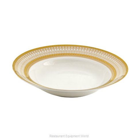10 Strawberry Street IRIANA-3GLD China, Bowl,  0 - 8 oz