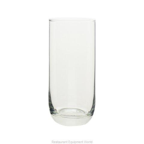 10 Strawberry Street KRIA-COOLER Glass, Cooler
