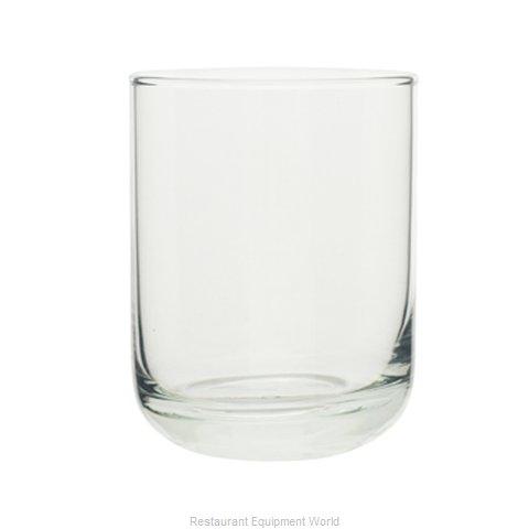10 Strawberry Street KRIA-ROCKS Glass, Old Fashioned / Rocks