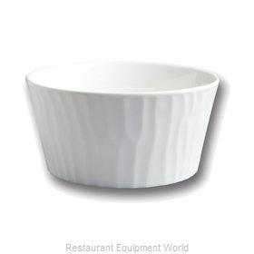 10 Strawberry Street P4105 Ramekin / Sauce Cup, China