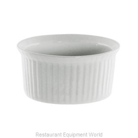 10 Strawberry Street WTR-2SUF Ramekin / Sauce Cup, China