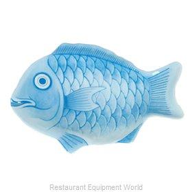 Thunder Group 1000CFB Seafood Dish
