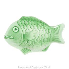 Thunder Group 1000CFG Seafood Dish