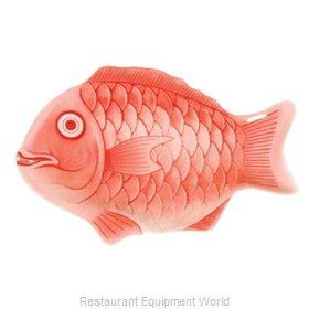 Thunder Group 1000CFR Seafood Dish