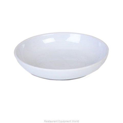 Thunder Group 1004TW Plate, Plastic