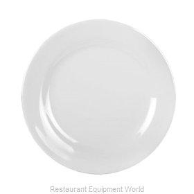 Thunder Group 1012TW Plate, Plastic