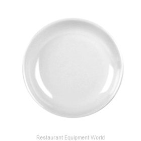 Thunder Group 102.8TW Sauce Dish, Plastic