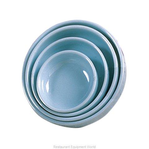 Thunder Group 1903 Relish Dish, Plastic