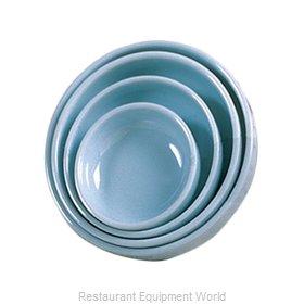 Thunder Group 1904 Relish Dish, Plastic