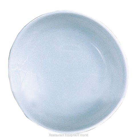 Thunder Group 1915 Platter Plastic