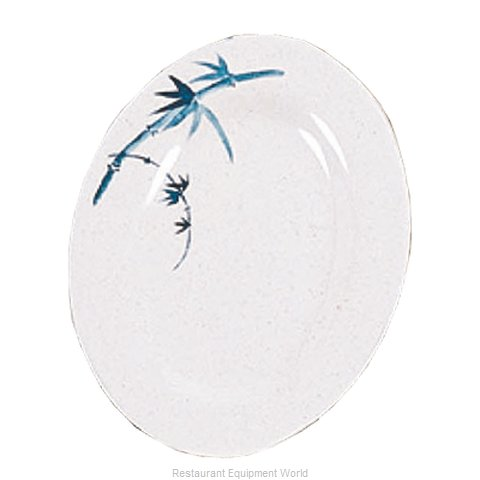 Thunder Group 2010BB Platter, Plastic