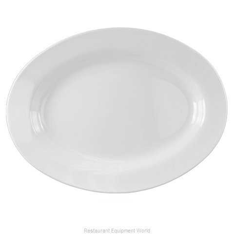Thunder Group 2109TW Platter Plastic