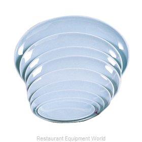 Thunder Group 2908 Plate, Plastic