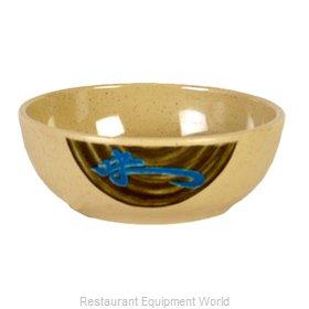 Thunder Group 3001J Soup Salad Pasta Cereal Bowl, Plastic