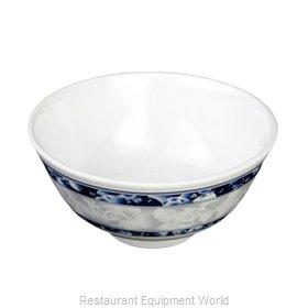 Thunder Group 3004DL Rice Noodle Bowl, Plastic