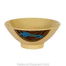 Thunder Group 3005J Rice Noodle Bowl, Plastic