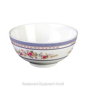 Thunder Group 3006AR Rice Noodle Bowl, Plastic