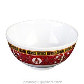 Thunder Group 3006TR Rice Noodle Bowl, Plastic