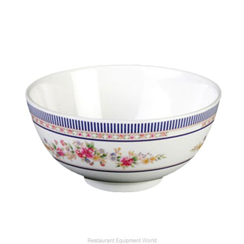 Thunder Group 3008AR Rice Noodle Bowl, Plastic