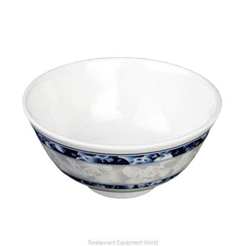 Thunder Group 3008DL Rice Noodle Bowl, Plastic