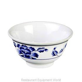 Thunder Group 3008TB Rice Noodle Bowl, Plastic