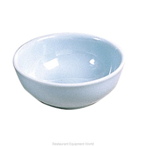 Thunder Group 3905 Bowl Soup Salad Pasta Cereal Plastic
