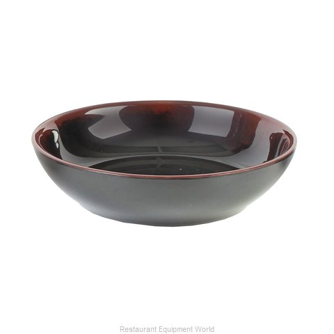 Thunder Group 3955TM Bowl Serving Plastic