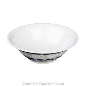 Thunder Group 5108DL Soup Salad Pasta Cereal Bowl, Plastic