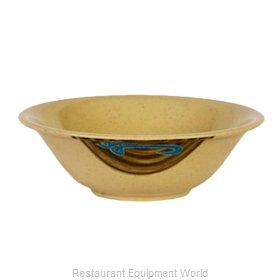 Thunder Group 5108J Rice Noodle Bowl, Plastic