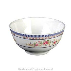 Thunder Group 5206AR Rice Noodle Bowl, Plastic